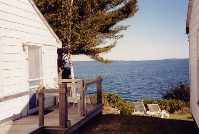 camden harbor cottages cottage maine vrbo to charming a stroll